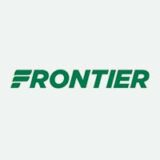 logo-size-Frontier-4