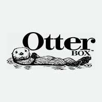 Client logo Otter box