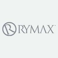 Client logo Rymax