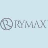 logo-size-rymax