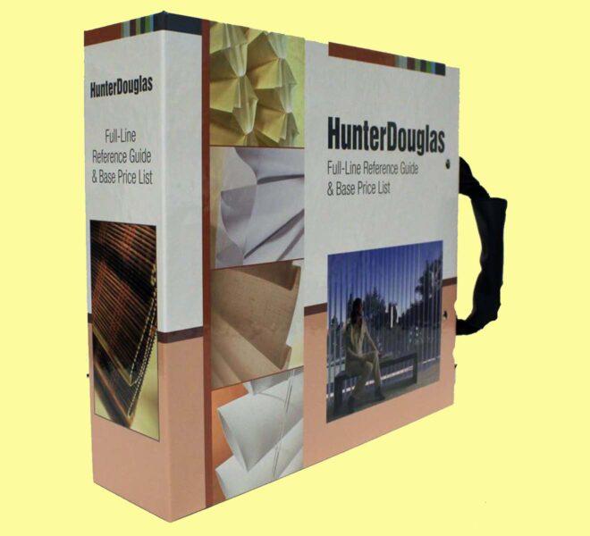 Large-Capacity-Binders-Unified-Packaging-sample-kits