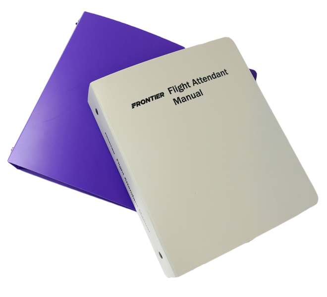 Poly-Binders-custom-light-weight-durable-branded-frontier-manual