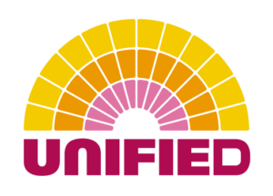 Unified Packaging Logo