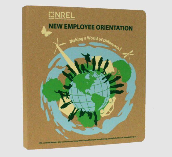 eco-friendly-Binders-recyled-custom-binders