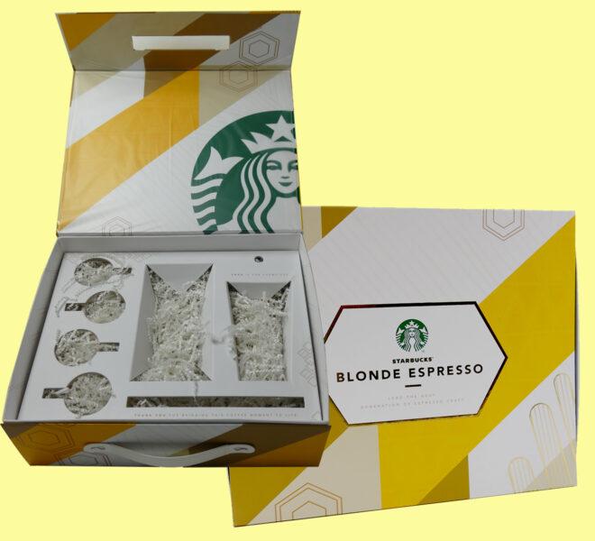 Carry-Cases-1-2-luxury-custom-packaging