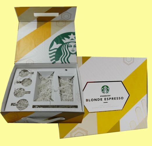 Coffee Custom Beverage Packaging Carry Case rigid box