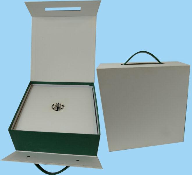 Carry-Cases-1-luxury-custom-packaging