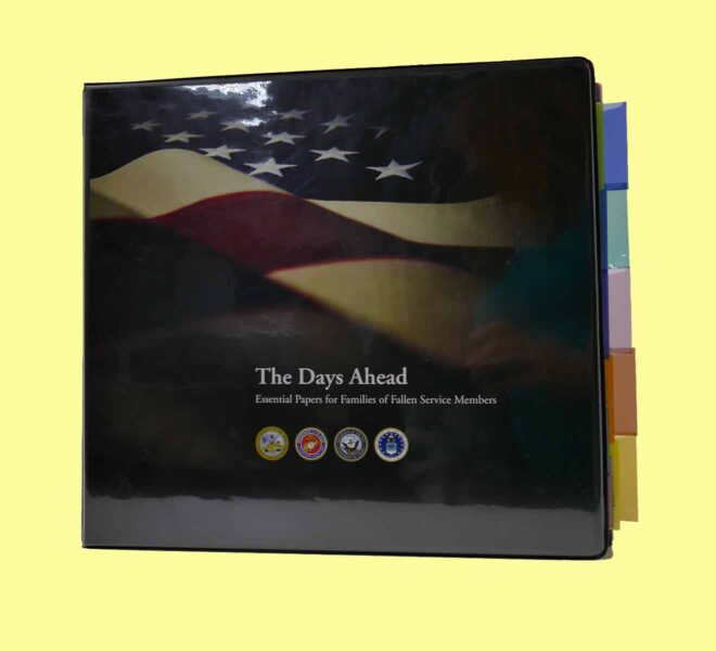 Clearview-Binder-3-custom-binders-made-in-the-usa