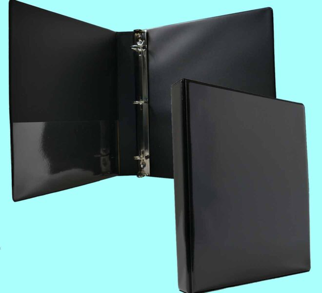 Clearview-Binder-4-custom-binders-made-in-the-usa