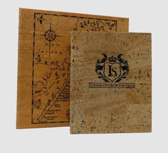 Cork-Binders-1-custom-cork-products-wine-lists-menus