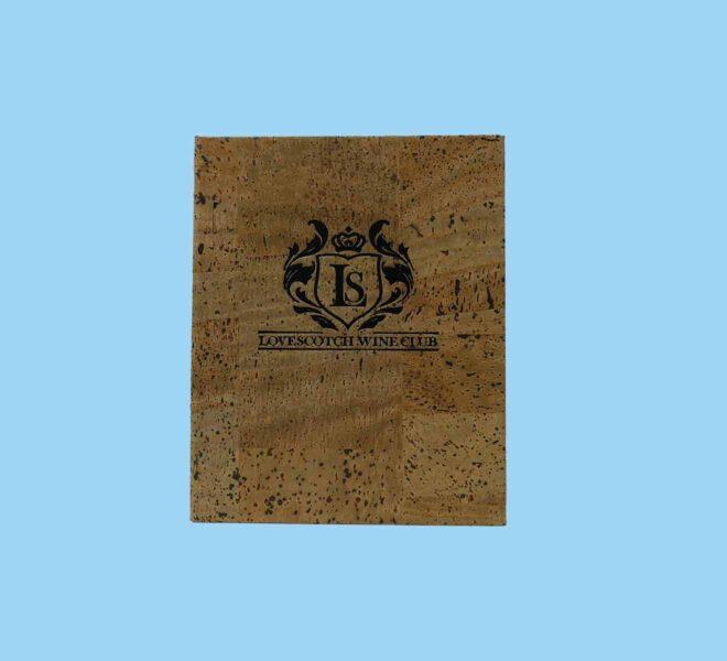 Cork-Binders-2-custom-cork-products-wine-lists-menus