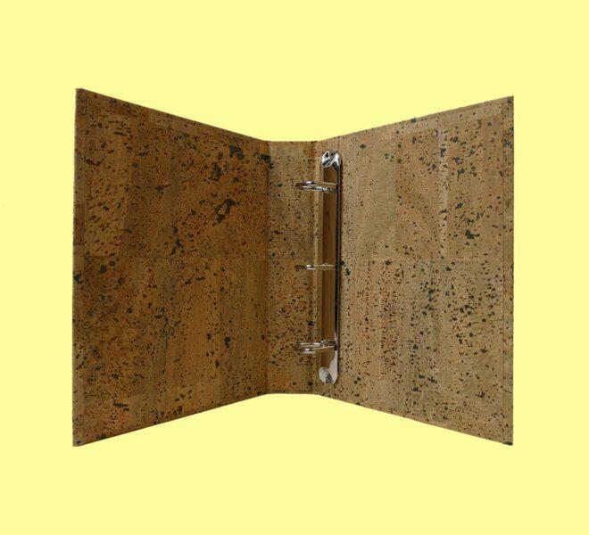 Cork-Binders-3-custom-cork-products-wine-lists-menus