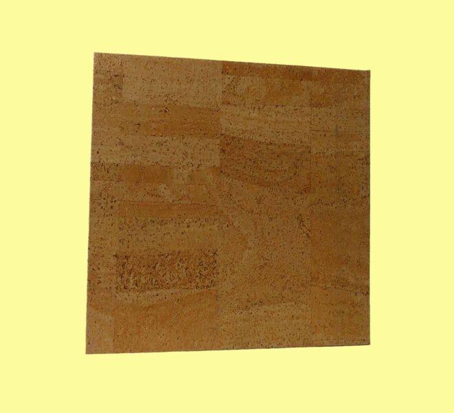 Cork-Binders-5-custom-cork-products-wine-lists-menus
