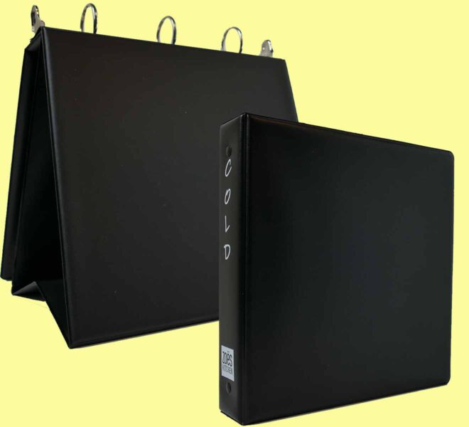 EASEL BINDERS-2-custom-poly-binder-easer-custom-packaging