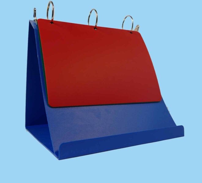 EASEL BINDERS-3-custom-poly-binder-easer-custom-packaging