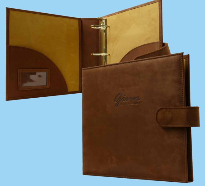 Fine-leather-binders-3-custom-leather-binder