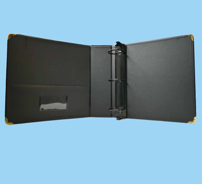 Large-1-inside-Custom-extra-large-binders-large-capacity