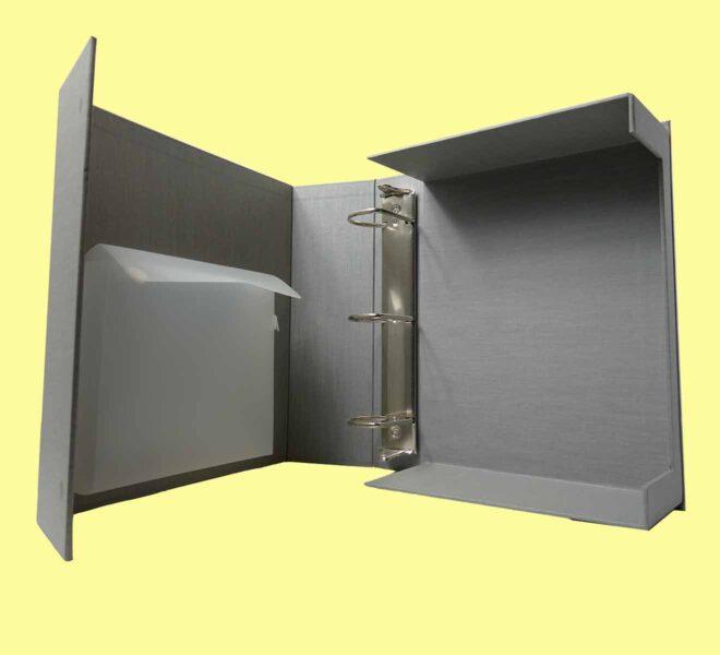 Large-2-inside-Custom-extra-large-binders-large-capacity-box-binder-combo-packaging