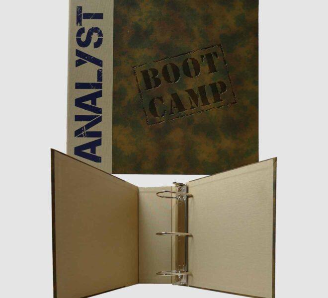 Large-4-Custom-extra-large-binders-large-capacity