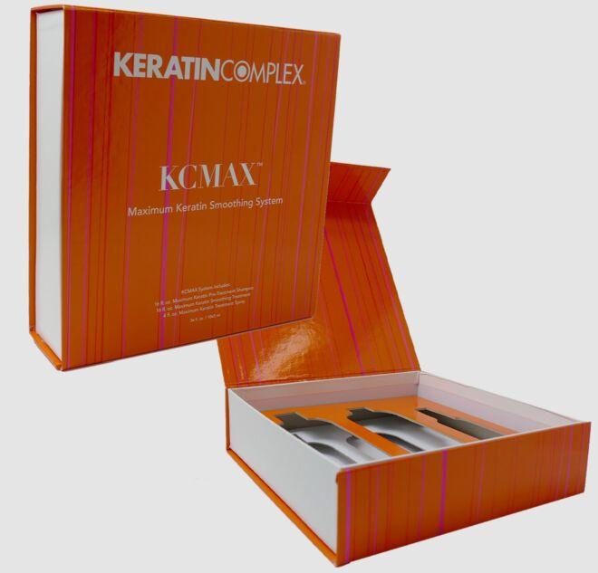 Magnet-Closure-rigid-box-1-luxury-packaging