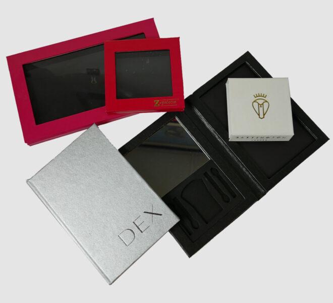 Magnet-Closure-rigid-box-4-luxury-packaging-makeup-packaging