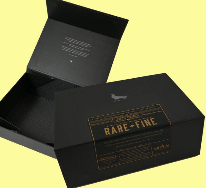 Magnet-Closure-rigid-box-5-luxury-packaging