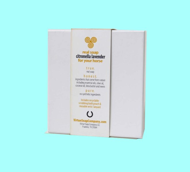 Product-view-window-rigid-boxes-2-custom-soap-box