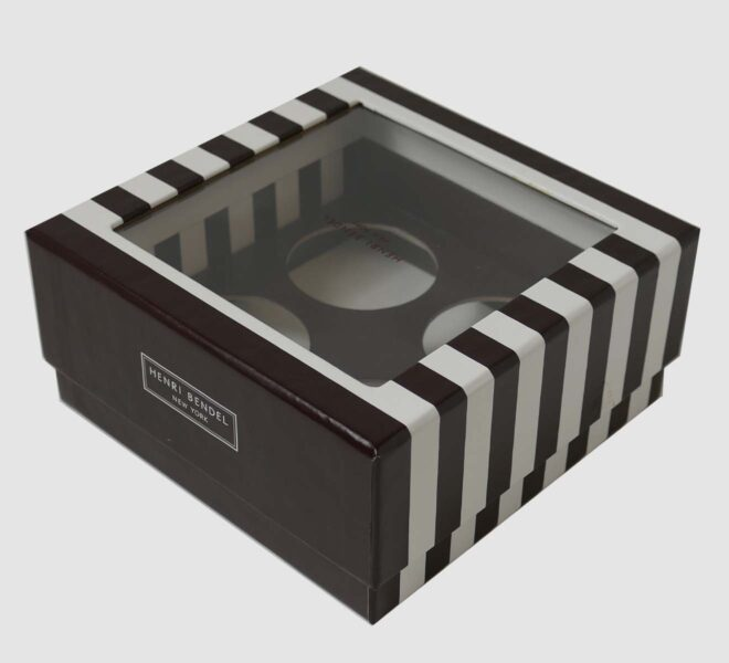 Product-view-window-rigid-boxes-3-custom-baking-box