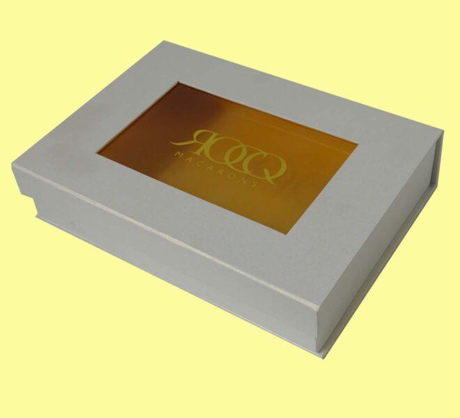 Product-view-window-rigid-boxes-4-custom-macarron-box