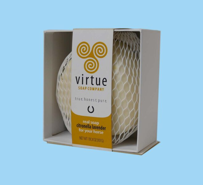 Product-view-window-rigid-boxes-custom-soap-packaging
