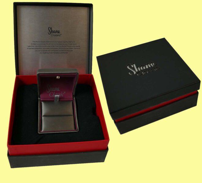 Shoulder-Neck-custom-rigid-box-1-jewelry box