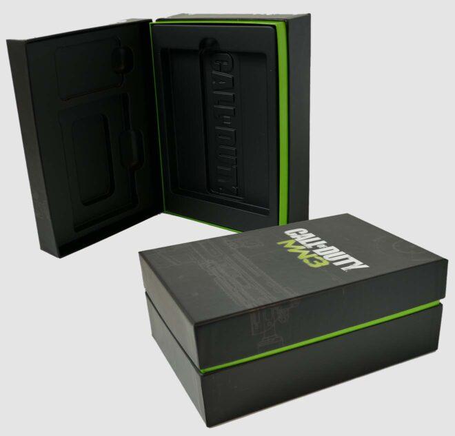 Shoulder-Neck-custom-rigid-box-3-unifiedpackaging.com