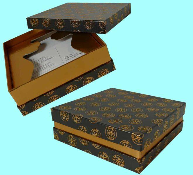Shoulder-Neck-custom-rigid-box-purfume-luxury-packaging