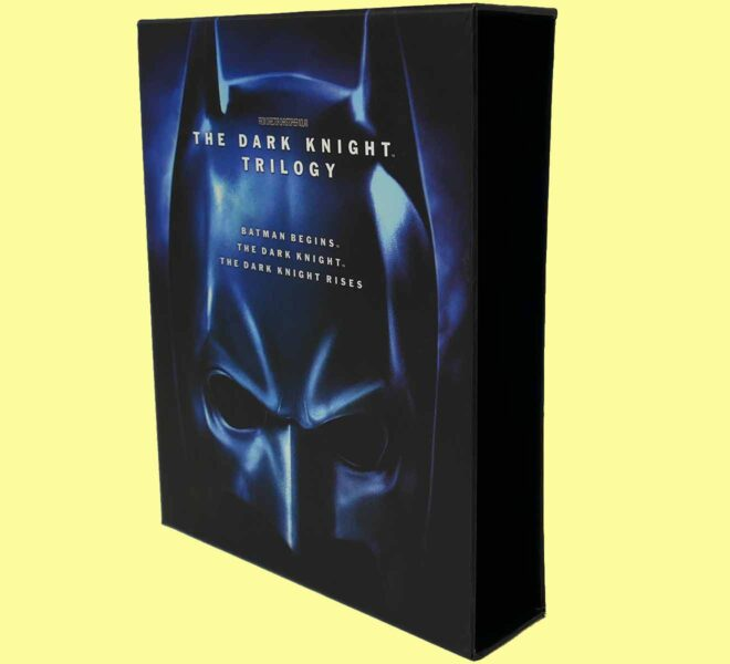 Slip-Cases-2-luxury-custom-packaging-Movie-collections
