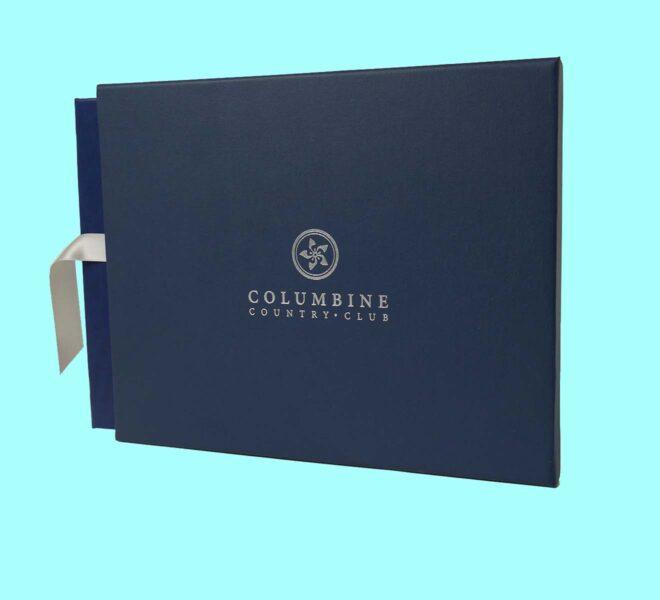 Slip-Cases-Rigid-boxes-2-custom-unifiedpackaging.com