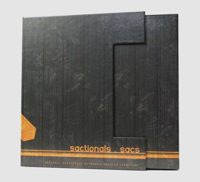Slip-Cases-Rigid-boxes-4-custom-unifiedpackaging.com
