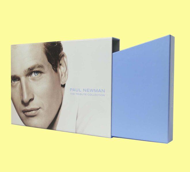 Slip-Cases-Rigid-boxes-5-custom-unifiedpackaging.com