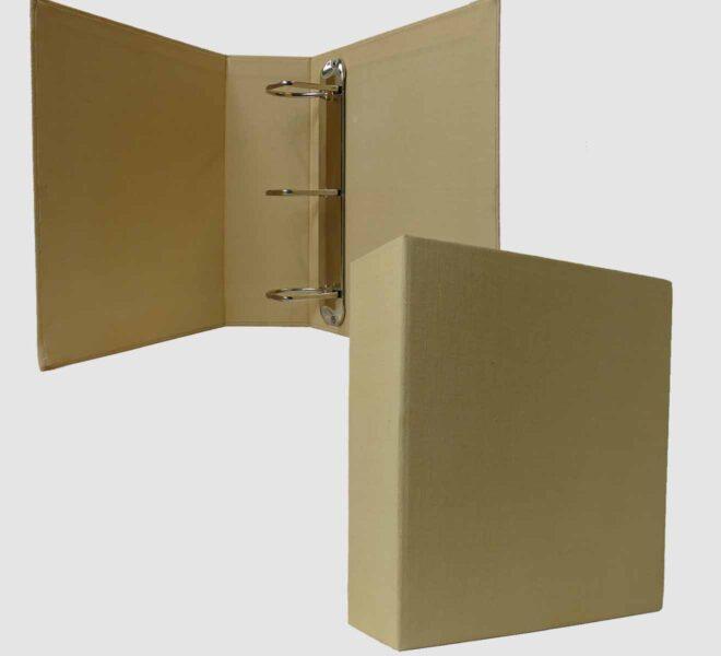 cloth-binders-1-custom-binders-made-in-the-usa