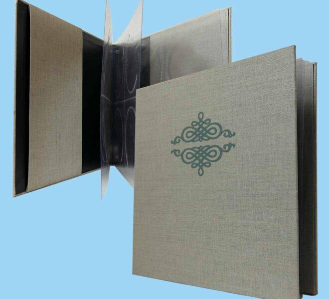cloth-binders-2-custom-binders-made-in-the-usa