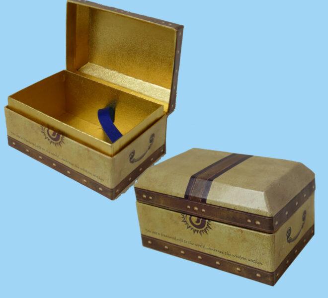 custom-shape-ridgid-boxes-2-luxury-packaging