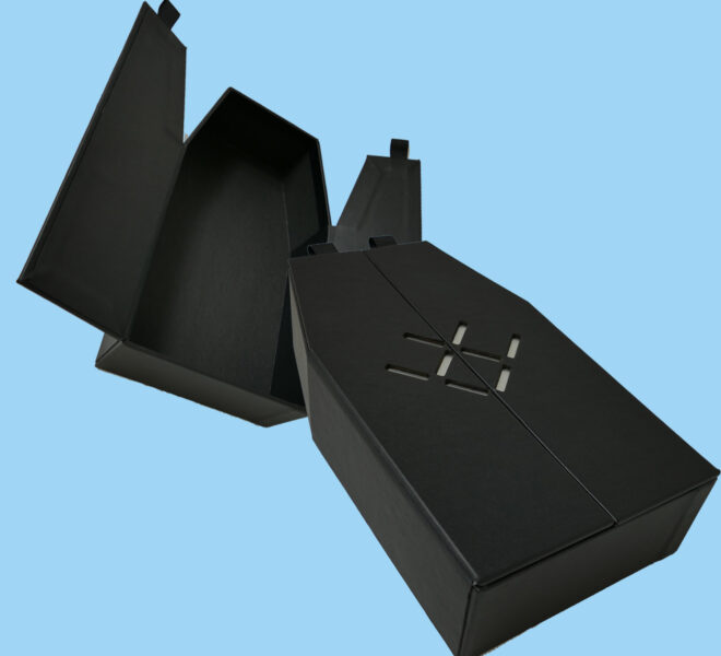 custom-shape-ridgid-boxes-luxury-packaging