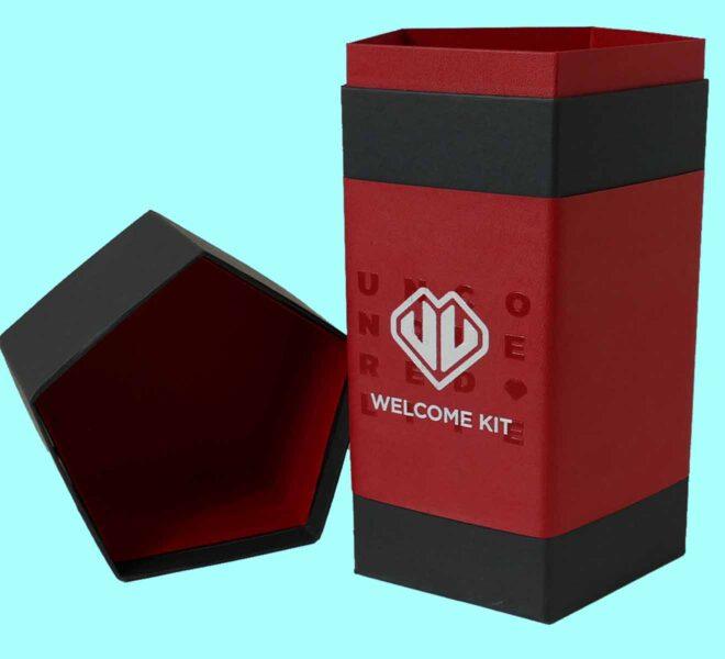 custom-shape-rigid-boxes-luxury-packaging-unified-packaging