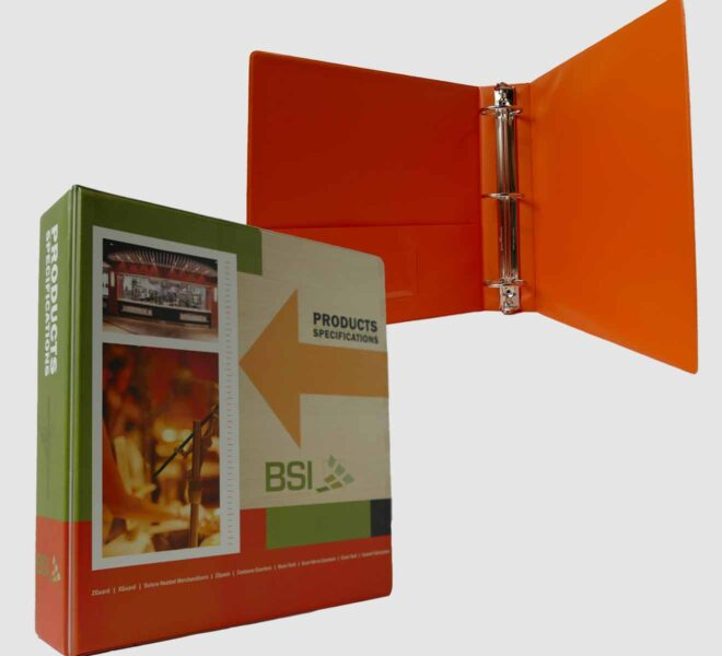 custom-vinyl-binders-4-custom-binders-made-in-the-usa