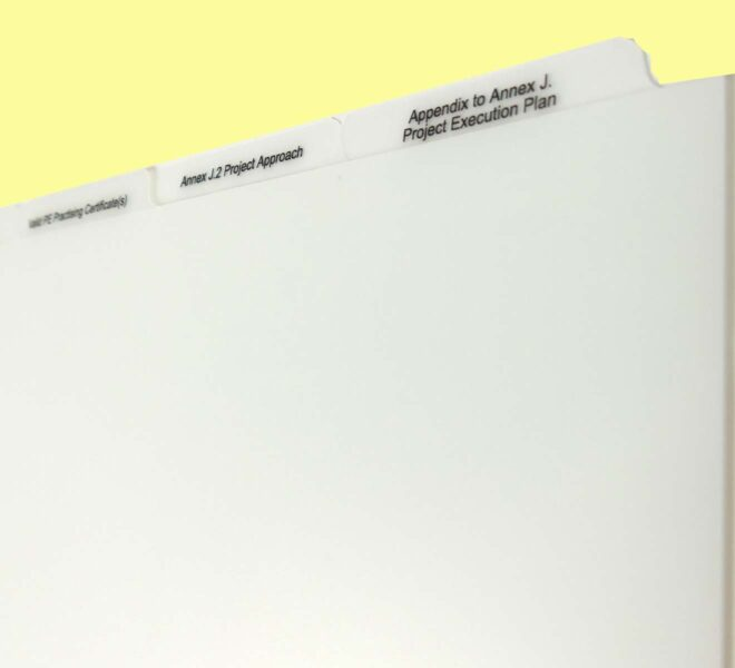 custom-index-tabs-unified-packaging-plastic-poly-tabs
