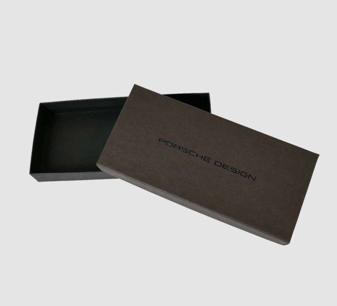 detachable-lid-porsche box-rigid-box-luxury-packaging