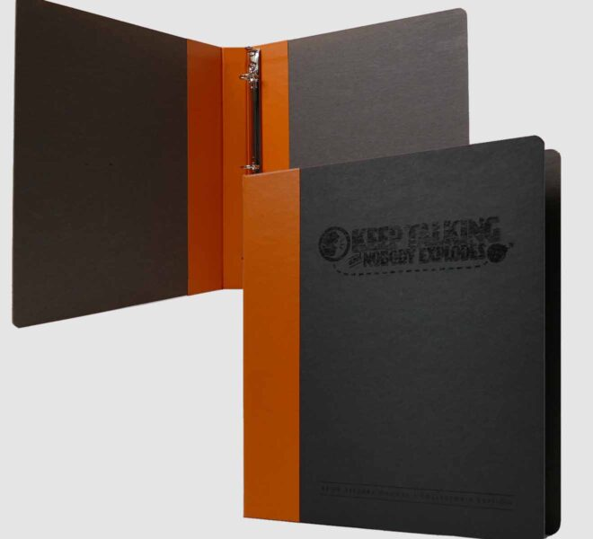 earth-friendly-3-custom-recycled-binders-made-in-the-usa