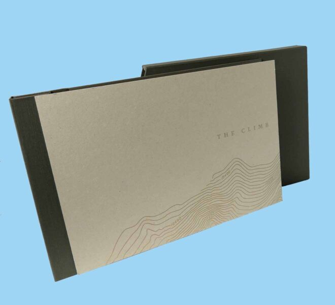 earth-friendly-Binder-and-Slip-case-custom-recycled-packaging-made-in-the-usa