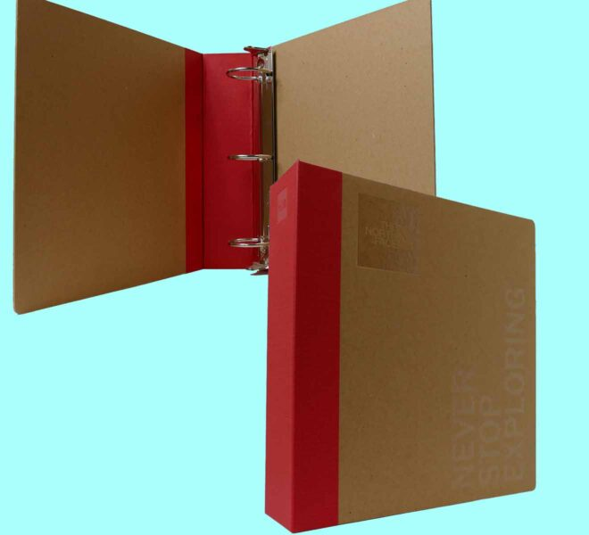 earth-friendly-north-face-binder-custom-recycled-binders-made-in-the-usa