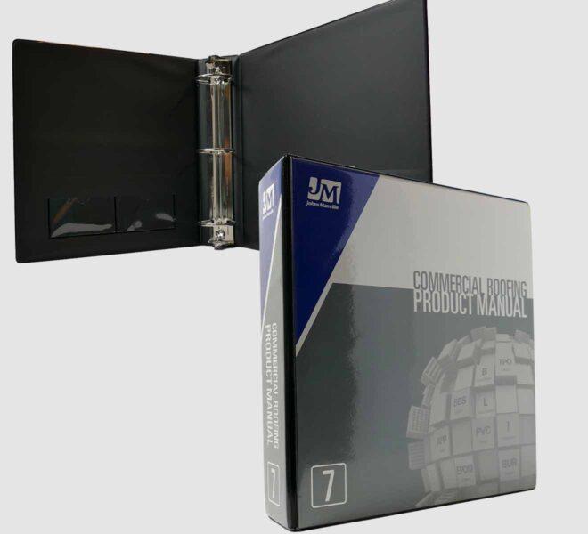 entrapment-Binder-3-custom-binders-made-in-the-usa