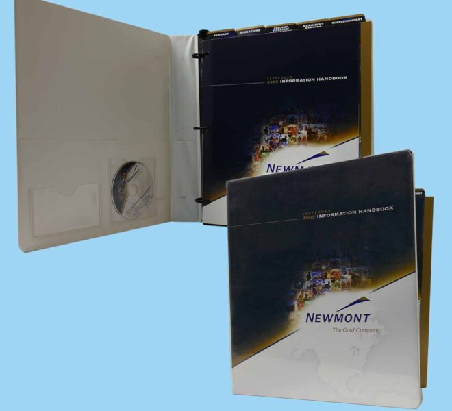 entrapment-Binder-5-custom-binders-made-in-the-usa